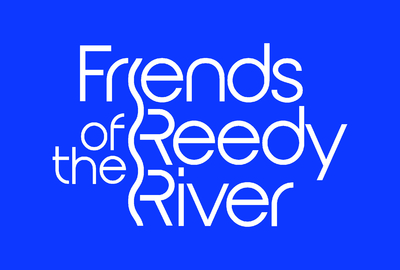 Friends of the Reedy River gets a Makeover: Local organization launches new website