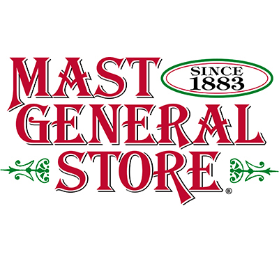 Friends Day at Mast General Store
